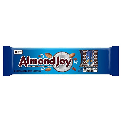 almond-joy-candy-bars-snack-size-48-ounce-bags-pack-of-24