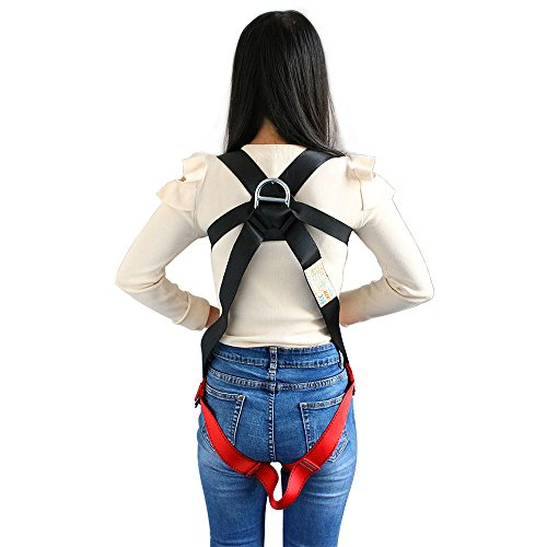 Xben Kids Full Body Harness