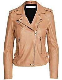 Women's Newhan Jacket