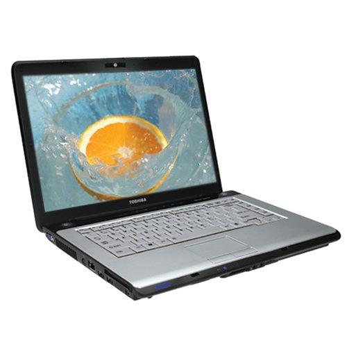 Amazon.com: Toshiba Satellite a215-s74 ordenador portátil de ...