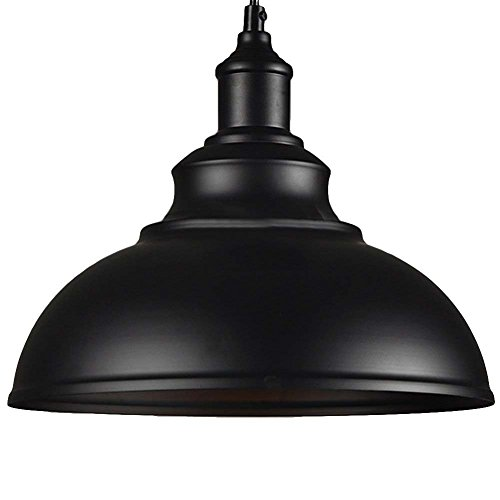 Height Of Pendant Light Over Sink