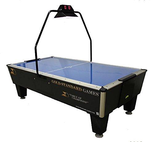 Tournament Pro Plus