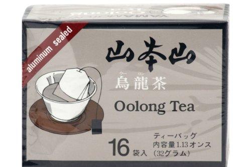 Oolong Tea - 1.13oz [Pack of 3]