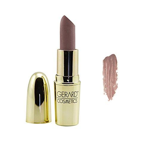 gerard-cosmetics-lip-stick-mystic-moon-lipstick