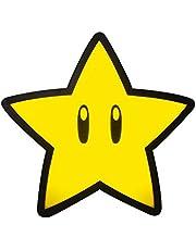 Paladone Sterprojectie   Super Mario Bros Verzamelbaar sfeerlicht, meerkleurig