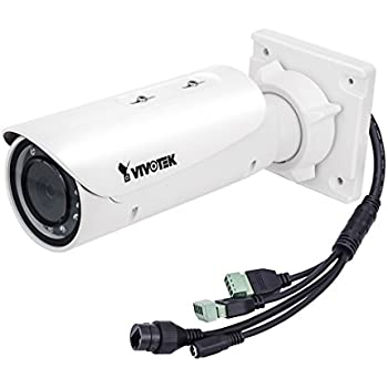 VIVOTEK FD836B-HVF2 Network Camera Driver FREE