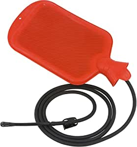 Professional 2 Quart Enema Bag Kit