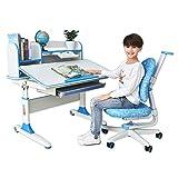 PengAnGuo-Home Student School Desks Desk Chair