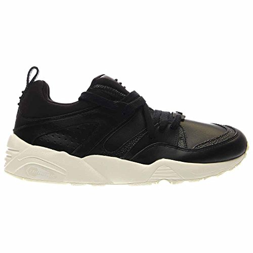 Puma Blaze Of Glory Decor Piel Zapatillas