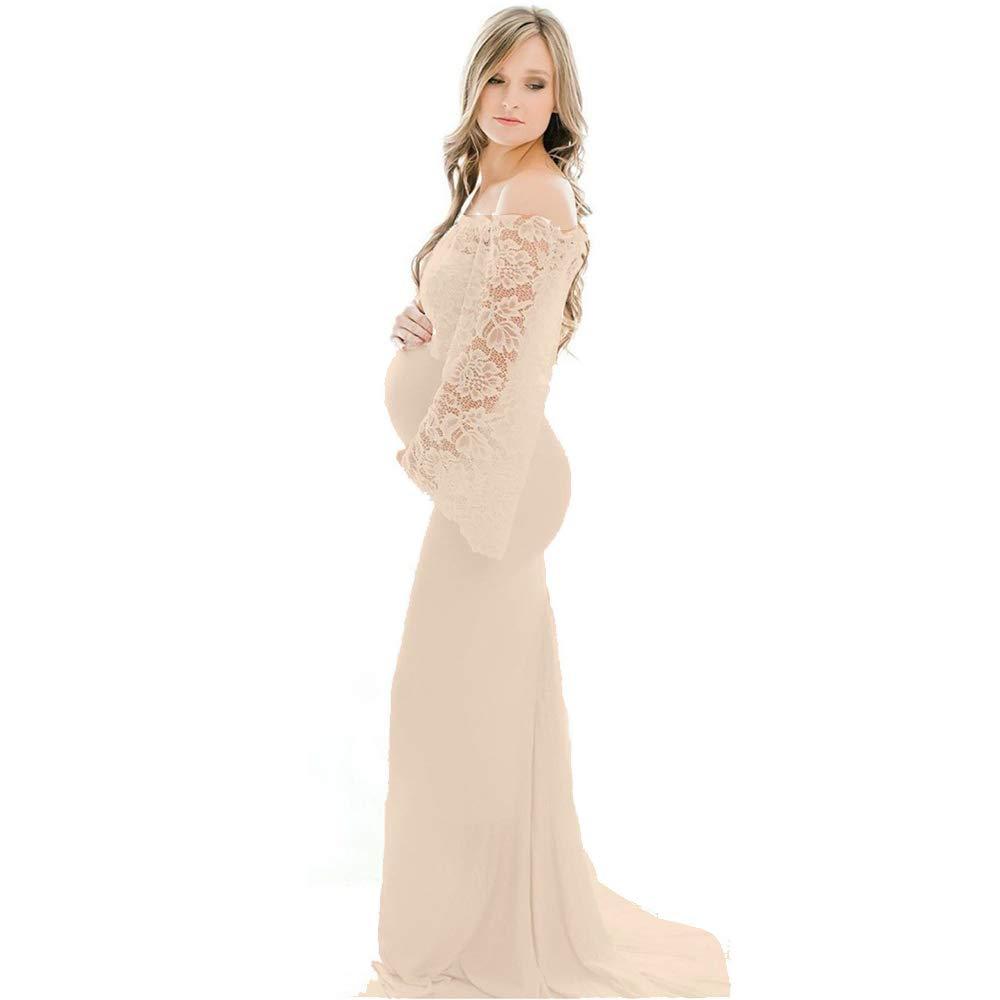 SICILY DRESS レディース B07JB8K191 Medium|ピンク ピンク Medium