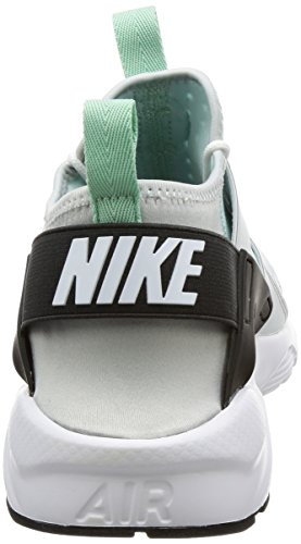Nike hipercool Pro Combat 2 nbsp; nbsp;Compression 0 TTzpqFwx