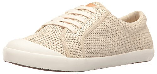 tommy-bahama-womens-ettana-fashion-sneaker-lt-khaki-756-8-m-us