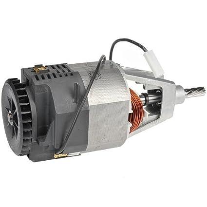 amazon com kitchenaid mixer motor 8204562 9707507 electric mixer