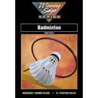Badminton (Winning Edge S.)
