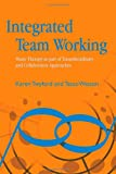 Integrated Team Working, , 1843105578