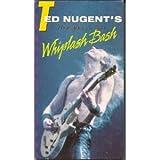 New Year's Eve Whiplash Bash [VHS]