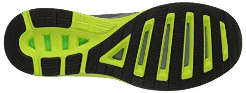 Asics FuzeX Lyte Sintetico Scarpe ginnastica