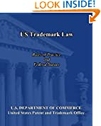 #2: US Trademark Law: Rules of Practice and Federal Statues
