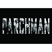 Parchman Farm: Photographs and Field Recordings: 1947-1959