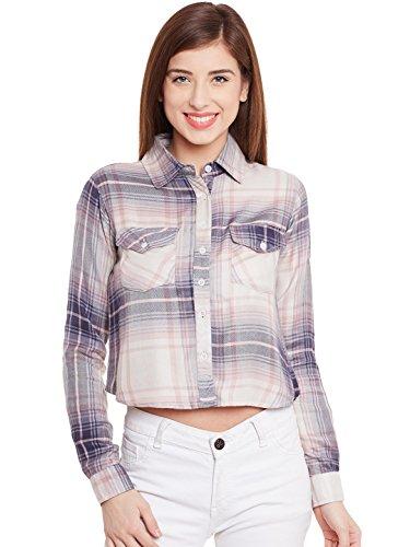 Purys Women #39;s Shirt