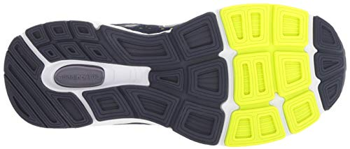 Balance Women W680v5 Hi New Multicolour Cv5 lite Shoes Pigment Running Sky Deep Cosmic p6q5dx5w