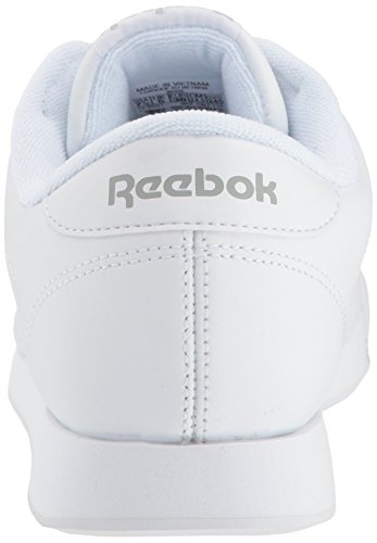 Princess Reebok Reebok Princess black pq8RxSwT