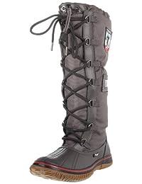 Pajar Women's GRIP HIGH Snow Boots
