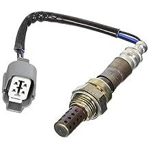 Denso 234-4224 Oxygen Sensor,  Air and Fuel Ratio Sensor