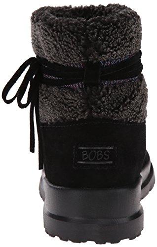 A partir de bobs Skechers acaricia recorrido libre de arranque Black