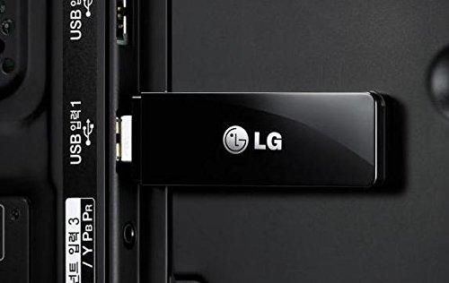 LG AN-WF100 WLAN