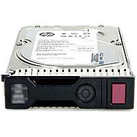 HP 695842-001 4TB 7.2k RPM 3.5 SAS 6G HDD