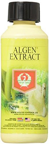 house-garden-hgalg002-algen-extract-fertilizer-250-ml