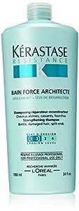 Bain Force Architecte. 1000ml