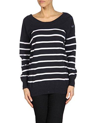 maison-martin-margiela-mm6-striped-boat-neck-sweater-us-s-it-40-multi-color