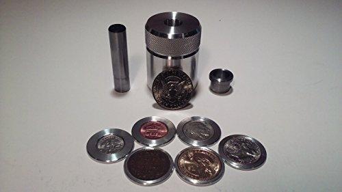 ring making tools - 9