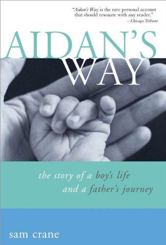 Download Aidan's Way pdf epub