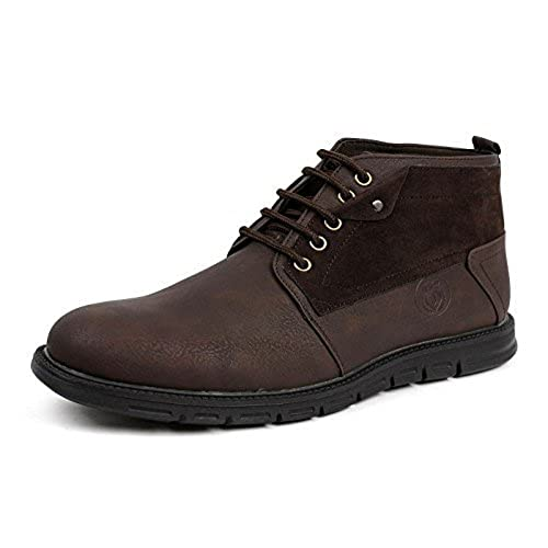 Timberland Shoes-Bradstreet Slouch Bo Dark A1k5o-T Size 13 Us dhOvXSZiZW