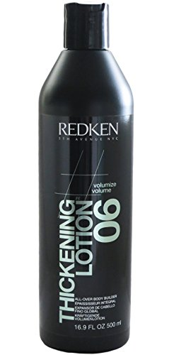 redken-thickening-06-body-builder-lotion-for-unisex-169-ounce