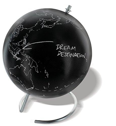 Paladone Box 51 Chalkboard Globe ()