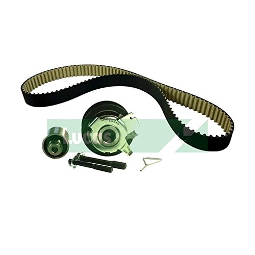 Online Automotive OLALDK0165 Premium Timing Belt Kit