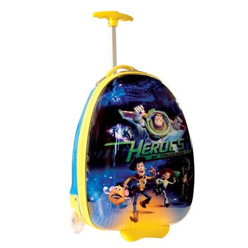 Heys - Disney Toy Story Handgepäck Kinder Trolley
