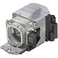 Replacement Lamp for VPL-DX10,DX11,DX15