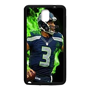 nfl seahawks Phone Case for Samsung Galaxy Note3