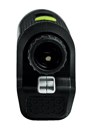 Precision-Pro-Golf-Nexus-Laser-Rangefinder-Golfing-Range-Finder-Accurate-up-to-400-Yards-Perfect-Golf-Accessory