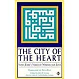 City of the Heart, Fahiz, 1852303336