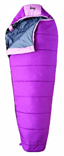 slumberjack-girl-scout-30-degree-kids-sleeping-bag