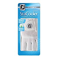 New Improved FootJoy StaCooler Women's Golf Glove - #1 Glove in Golf