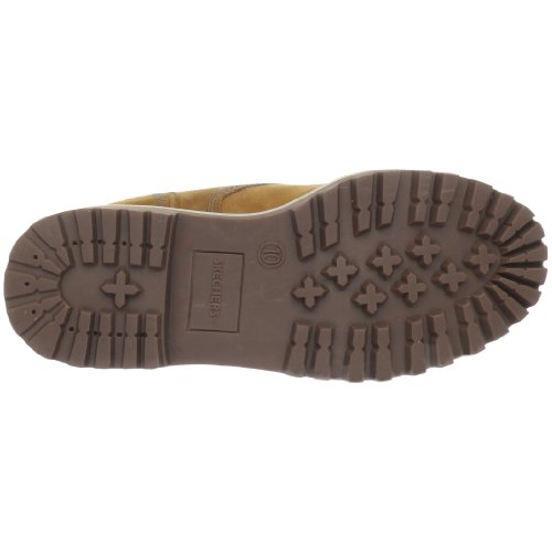 Skechers Skechers 62393/WTN - Zapatillas para hombre Beige Beige