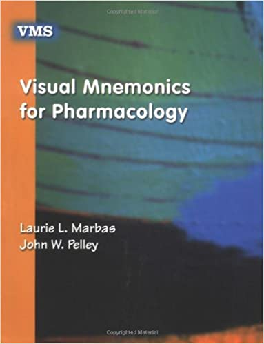 Basic Concepts In Pharmacology Pdf