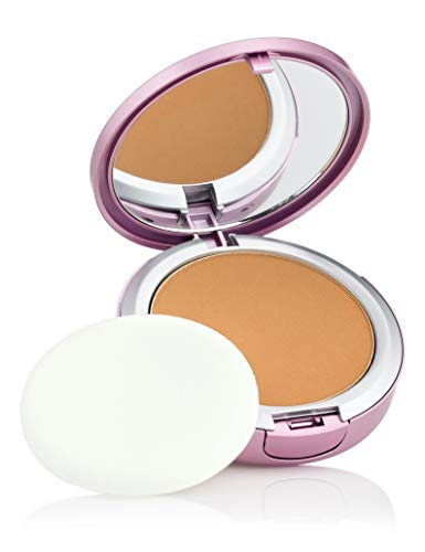 Mally Beauty Poreless Perfection Foundation Fresh Subtle Coverage